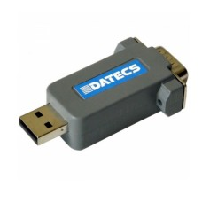 Adaptor RS232 la USB
