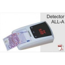 Detector All A