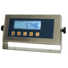 Indicator cantarire SC1 LCD