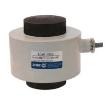 Celula de compresie H14W