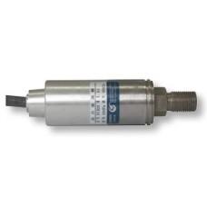 Traductor -  senzor de presiune  FYB25