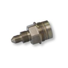 Traductor -  senzor de presiune  YB14C
