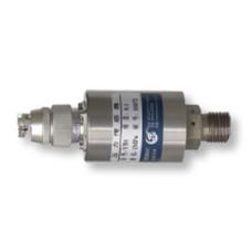 Traductor -  senzor de presiune  YB1