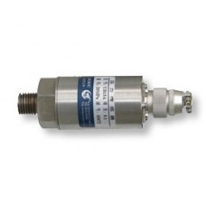 Traductor - senzor de presiune  YB15A