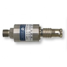 Traductor- senzor de presiune  YT10