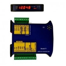 Transmitator T1 Weight