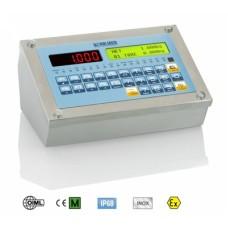 Indicator Cantarire 3590E  ENTERPRISE  3GD