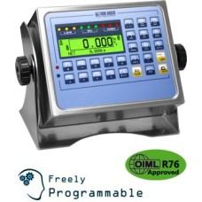 Indicator Cantarire   CPWETF  Enterprise