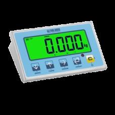 Indicator Cantarire  DFWLID