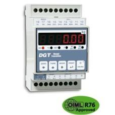 Indicator Cantarire DGT1