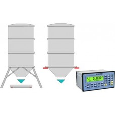 Solutii pentru 3590/CPWE E-Batch1