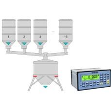 Solutii pentru 3590/CPWE E-Batch