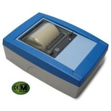 Imprimanta TPR