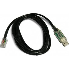 Cablu de conversie USB  RS232.