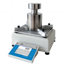 Comparator  manual de masa  APP-3Y-KB