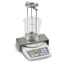Balanta de precizie EMB-V cu functie pentru determinarea densitatii