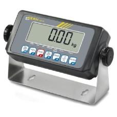 Indicator greutate  KXE-TM