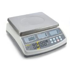 Cantar electronic numarator CPB