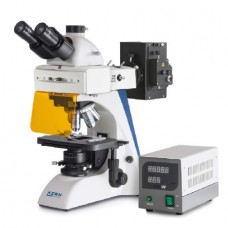 Microscop  transfer lumina  OBN-14