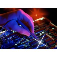 Reparatii cantare si balante electronice