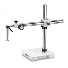 Stereomicroscop Stand universal