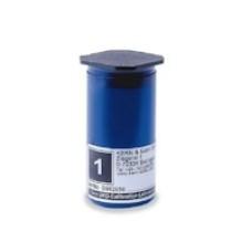 Cutie de plastic pentru greutati individuale  clasa E2 (317-xx0-400)
